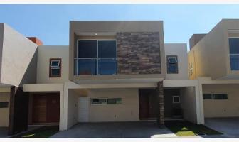 Foto de casa en venta en la vista 123, residencial el refugio, querétaro, querétaro, 0 No. 01