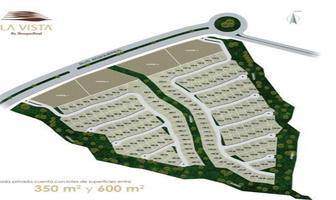 Foto de terreno habitacional en venta en la vista bosque real , bosque real, huixquilucan, méxico, 0 No. 01