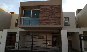 Foto de casa en venta en la vista , bugambilias residencial, querétaro, querétaro, 11192118 No. 01