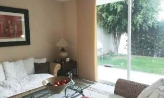 Foto de casa en venta en  , la vista contry club, san andrés cholula, puebla, 11009116 No. 01