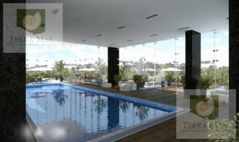 Foto de departamento en venta en  , la vista contry club, san andrés cholula, puebla, 11643151 No. 01