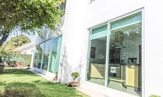 Foto de casa en venta en  , la vista contry club, san andrés cholula, puebla, 12705772 No. 08