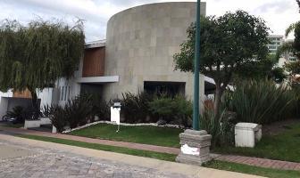 Foto de casa en venta en  , la vista contry club, san andrés cholula, puebla, 0 No. 01