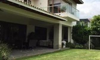 Foto de casa en renta en  , la vista contry club, san andrés cholula, puebla, 5360132 No. 01