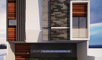 Foto de casa en venta en la vista residencial qro , vista, querétaro, querétaro, 0 No. 01