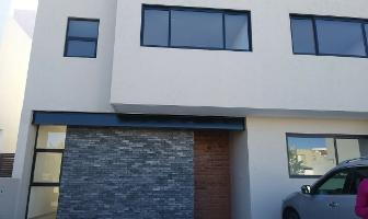 Foto de casa en venta en la vista , vista alegre 2a secc, querétaro, querétaro, 13960465 No. 01
