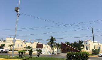Foto de departamento en venta en la vuelta del mundo e2, playa diamante, acapulco de juárez, guerrero, 0 No. 07
