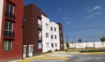 Foto de departamento en venta en . ., la y, otzolotepec, méxico, 12345557 No. 01