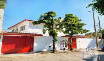 Foto de casa en venta en lacanja 27, los laureles, tuxtla gutiérrez, chiapas, 11535907 No. 01