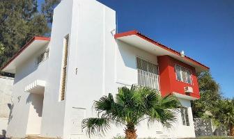 Foto de casa en venta en lacanja , los laureles, tuxtla gutiérrez, chiapas, 0 No. 01