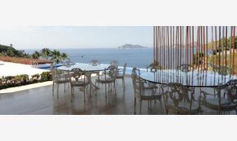 Foto de casa en venta en laconcha 275 casa virgo, las brisas, acapulco de juárez, guerrero, 12108908 No. 01