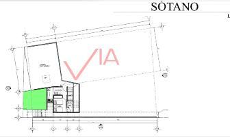 Foto de casa en venta en ladera 731, residencial cordillera, santa catarina, nuevo león, 0 No. 01