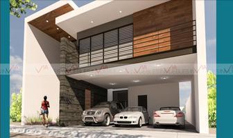 Foto de casa en venta en laderas de abedul , laderas del mirador (f-xxi), monterrey, nuevo león, 13980648 No. 01