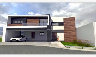 Foto de casa en venta en  , laderas del mirador (f-xxi), monterrey, nuevo león, 12407228 No. 01