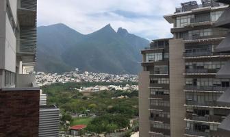 Foto de departamento en renta en Ladrillera, Monterrey, Nuevo León, 11784859,  no 01