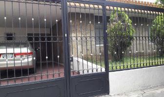 Foto de casa en venta en  , ladrón de guevara, guadalajara, jalisco, 0 No. 01