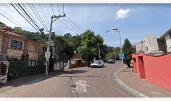 Foto de casa en venta en lafayette 000, villa verdún, álvaro obregón, df / cdmx, 0 No. 01