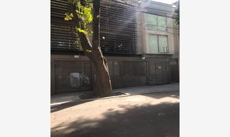 Foto de departamento en renta en lafayette 109, anzures, miguel hidalgo, df / cdmx, 0 No. 01