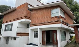 Foto de casa en venta en lafayette , villa verdún, álvaro obregón, df / cdmx, 18843193 No. 01