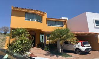 Foto de casa en venta en lago 1, cumbres del lago, querétaro, querétaro, 0 No. 01