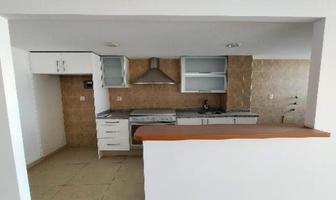Foto de departamento en renta en lago andromaco 58, ampliación granada, miguel hidalgo, df / cdmx, 0 No. 01