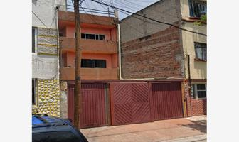 Foto de departamento en venta en lago armentia 85, ahuehuetes anahuac, miguel hidalgo, df / cdmx, 17558148 No. 01