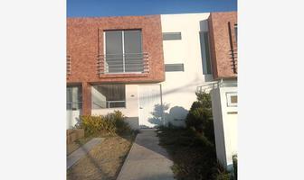 Foto de casa en venta en lago avellanada 250, san francisco ocotlán, coronango, puebla, 0 No. 01