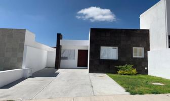 Foto de casa en venta en lago cajititlán 108, cumbres del lago, querétaro, querétaro, 0 No. 01