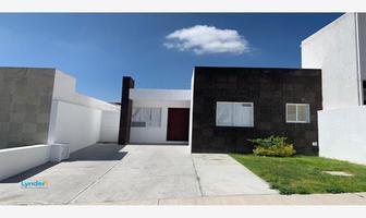 Foto de casa en venta en lago cajititlán 108, cumbres del lago, querétaro, querétaro, 19272767 No. 01