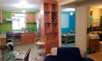 Foto de departamento en renta en lago chalco 130, anahuac i sección, miguel hidalgo, distrito federal, 6495781 No. 01