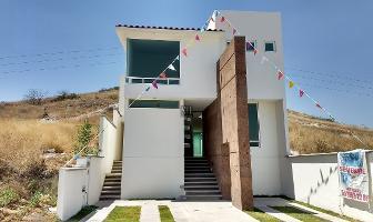 Foto de casa en venta en lago cuitzeo , cumbres del lago, querétaro, querétaro, 0 No. 01