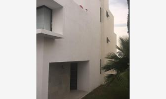 Foto de casa en venta en lago de chápala 94, cumbres del lago, querétaro, querétaro, 6945762 No. 02