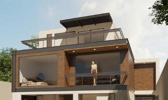 Foto de casa en venta en  , lago de guadalupe, cuautitlán izcalli, méxico, 6777560 No. 01