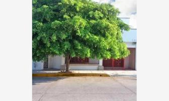 Foto de casa en venta en lago de patzcuaro 1331, las quintas, culiacán, sinaloa, 0 No. 01