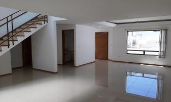 Foto de casa en renta en lago de patzcuaro 271, cumbres del lago, querétaro, querétaro, 0 No. 01