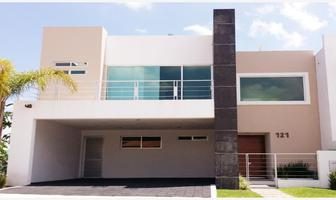 Foto de casa en venta en lago de santiaguillo 121, cumbres del lago, querétaro, querétaro, 0 No. 01