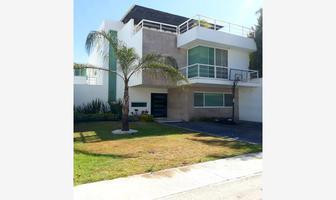 Foto de casa en venta en lago de zumpango 146, cumbres del lago, querétaro, querétaro, 0 No. 01