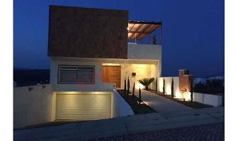 Foto de casa en venta en lago del valle 109, cumbres del lago, querétaro, querétaro, 0 No. 01