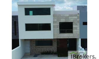 Foto de casa en venta en lago doctor , cumbres del lago, querétaro, querétaro, 7148785 No. 01