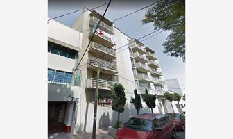 Foto de departamento en venta en lago esclavos 12, torre blanca, miguel hidalgo, df / cdmx, 11632260 No. 01