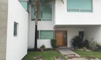 Foto de casa en venta en lago eslabon 100, cumbres del lago, querétaro, querétaro, 0 No. 01