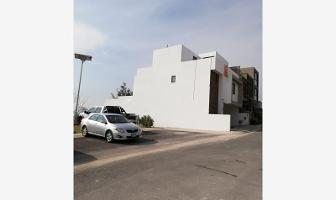 Foto de casa en venta en lago esmeralda 00, residencial san mateo, atizapán de zaragoza, méxico, 0 No. 01