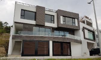 Foto de casa en venta en lago esmeralda , bosque esmeralda, atizapán de zaragoza, méxico, 6572953 No. 01