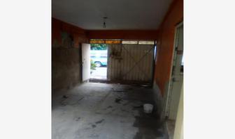 Foto de casa en venta en lago guanacacha 61, agua azul sección pirules, nezahualcóyotl, méxico, 12900410 No. 01