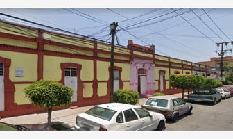 Foto de departamento en venta en lago mask 171, los manzanos, miguel hidalgo, df / cdmx, 16880458 No. 01