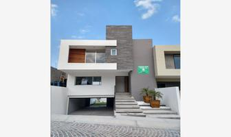 Foto de casa en venta en lago mecoacan 47, cumbres del lago, querétaro, querétaro, 0 No. 01