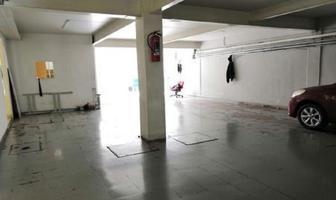 Foto de oficina en renta en lago mer? 1, polanco v sección, miguel hidalgo, df / cdmx, 0 No. 01