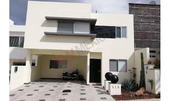 Foto de casa en venta en lago ostion 119, cumbres del lago, querétaro, querétaro, 12468405 No. 01