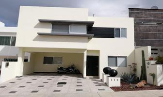 Foto de casa en venta en lago ostión 119, cumbres del lago, querétaro, querétaro, 0 No. 01