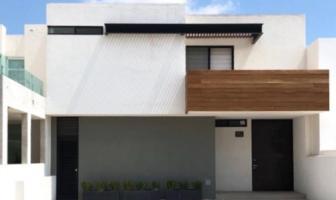 Foto de casa en venta en lago palomas 1, cumbres del lago, querétaro, querétaro, 12503609 No. 01